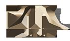 4U e-liquid Logo