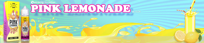 Milk Shake ELDA - ecocig e-juice