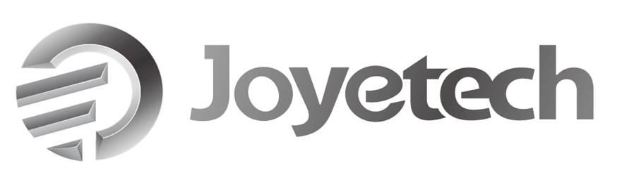 Joyetech - officiell återförsäljare Sverige