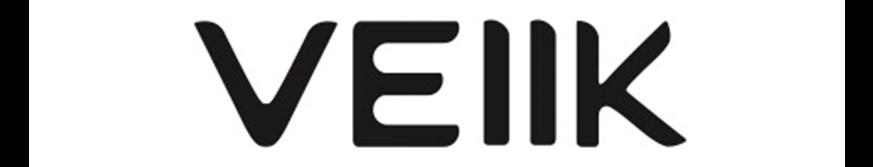Veiik logo