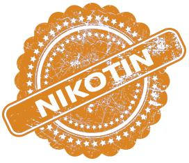 Nikotin Shot