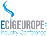 Ecigeuropeindustry conference