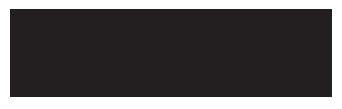 Elda logotype